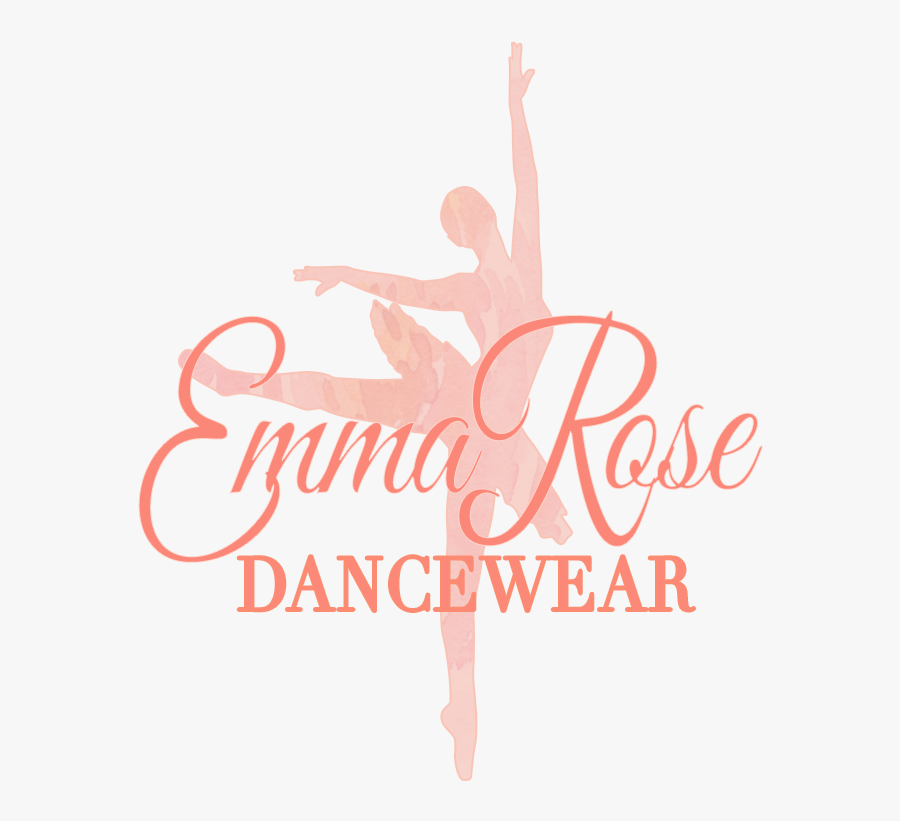 Rose Flower Logo With Circle Badge Template: Turn , Free Transparent Clipart