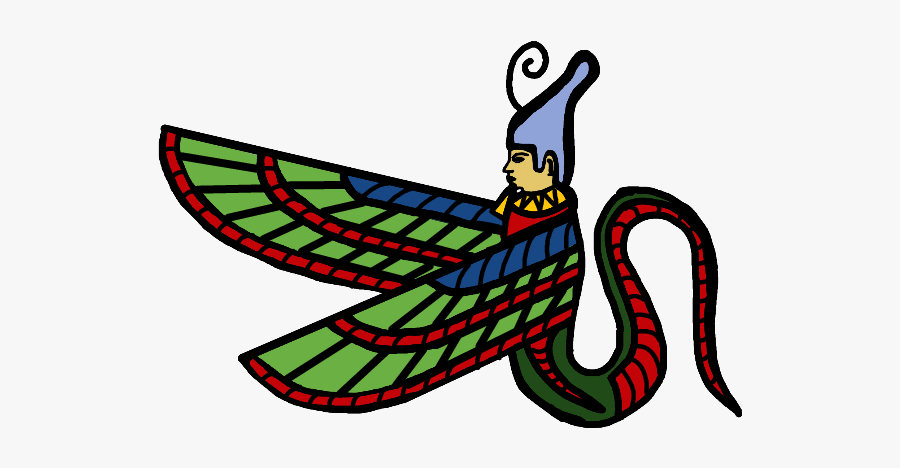 #egypt #egyptian #hieroglyphs #hieroglyphics #hieroglyph - Egyptian Hieroglyphs, Transparent Clipart
