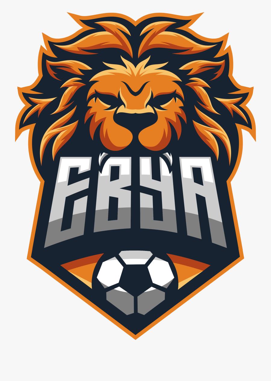 Logo Dream League Soccer 2019, Transparent Clipart