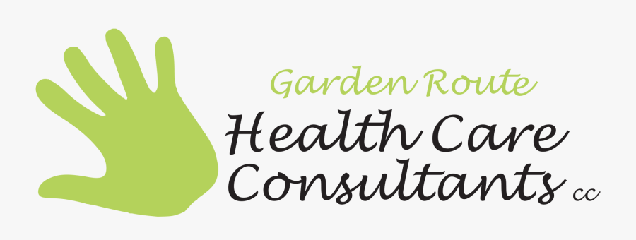 Garden Route Healthcare-consultants, Transparent Clipart