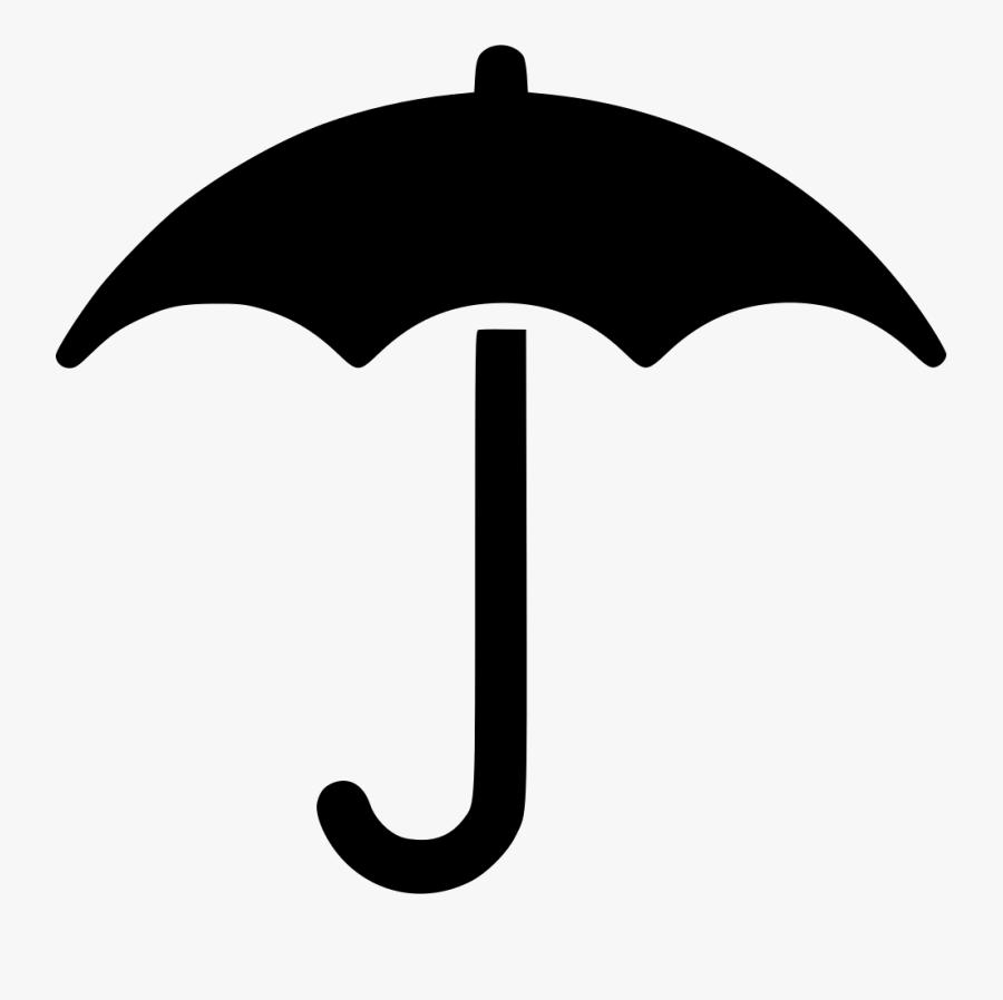 Clipart Umbrella April Shower, Transparent Clipart