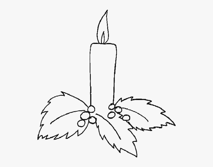 lumânări de helmint