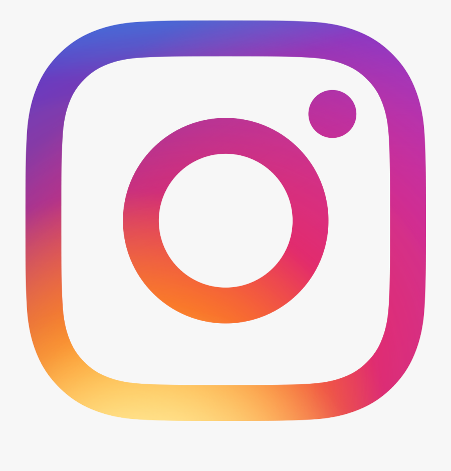 Multicolored Instagram Icon With Link To Indian River - Instagram Stories  Logo Png , Free Transparent Clipart - ClipartKey