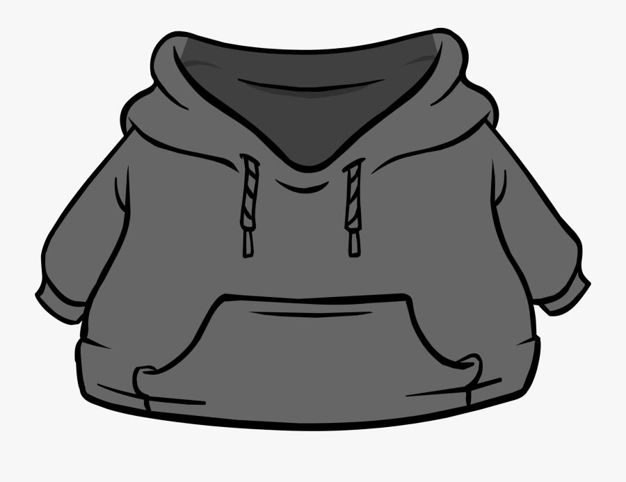 Official Club Penguin Online Wiki - Club Penguin Gold Clothes, Transparent Clipart