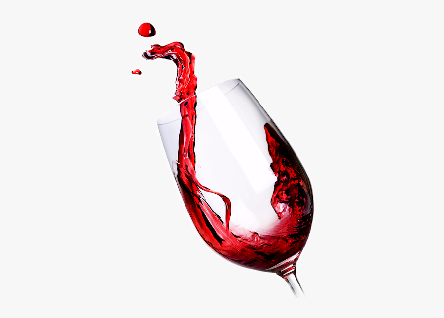 Wine Glass Png Image - Clipart Wine Glass Png, Transparent Clipart