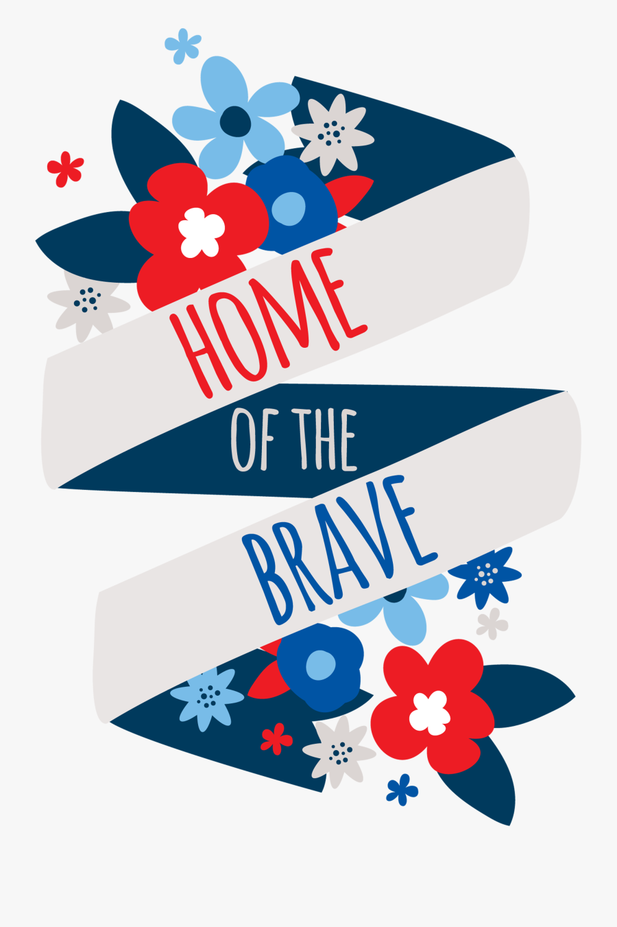 4th Of July Wallpaper Free For Iphone, Transparent Clipart
