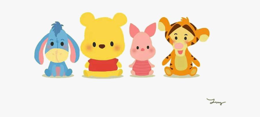 cartoonanimated artgraphics  winnie the pooh baby png