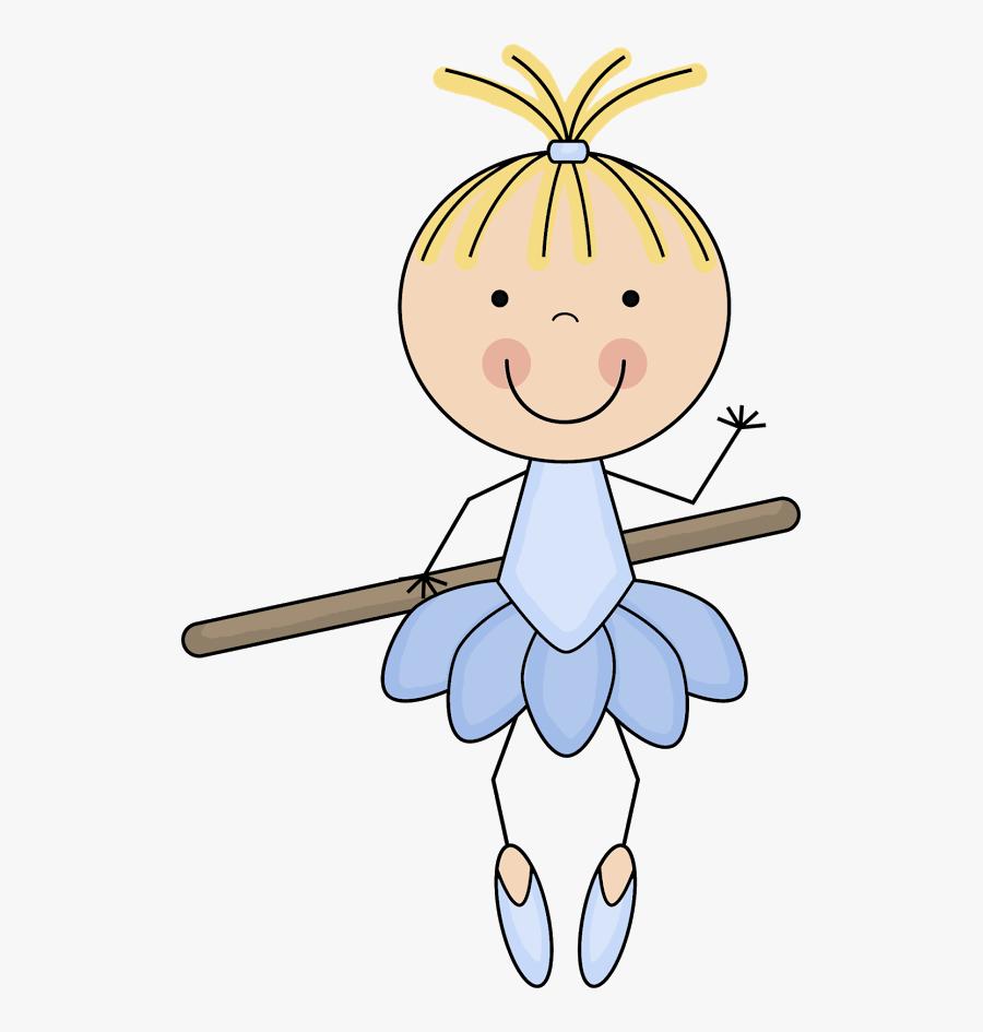 Stick Figure, Transparent Clipart