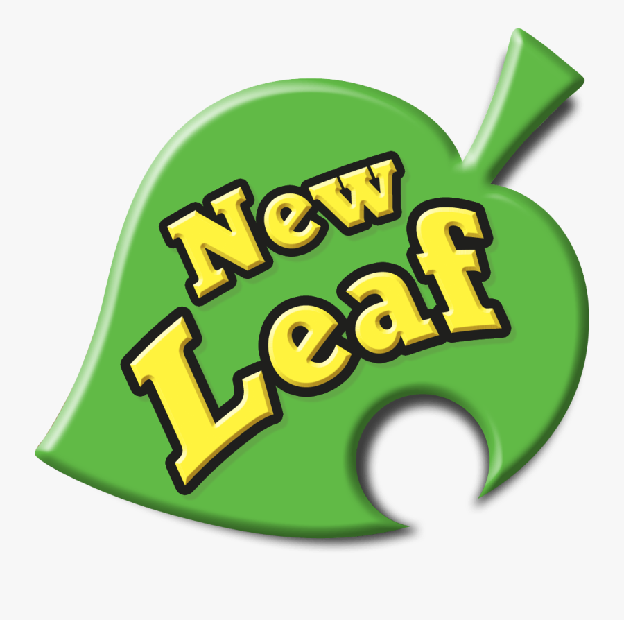 Animal Crossing New Leaf Clipart - Animal Crossing New Leaf Icon, Transparent Clipart