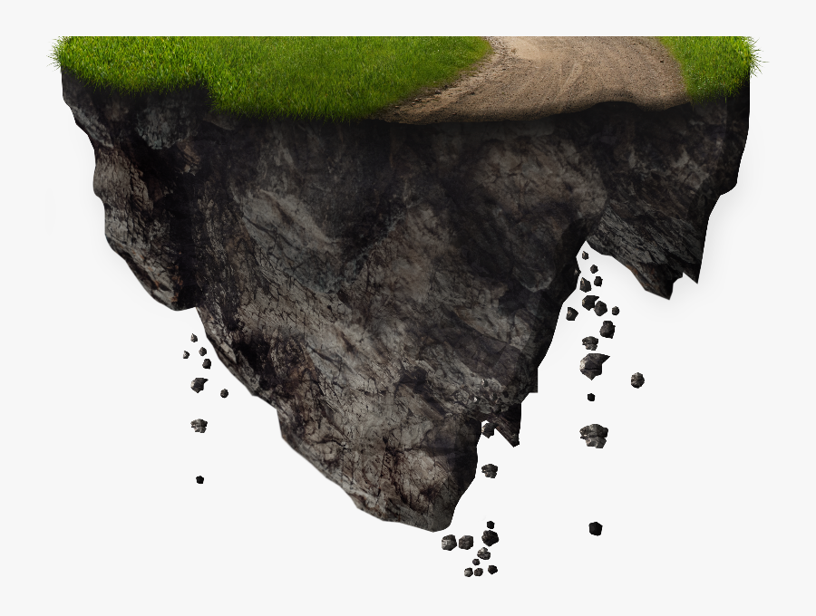 Rock Png, Transparent Clipart