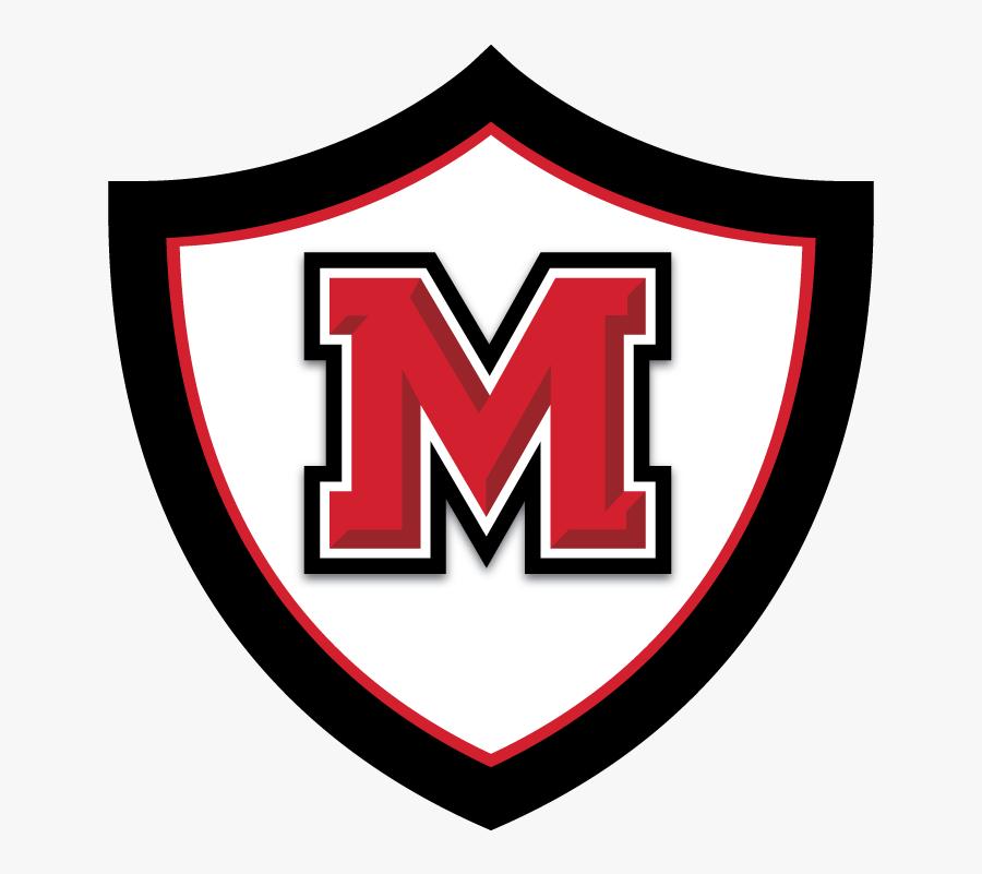 Manor Senior High School Principal Profile Meeting - Model Secondary School For The Deaf Logo, Transparent Clipart