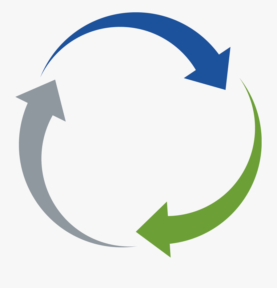 Engine Loading Load Process Round Gears Svg Png Icon - Key Success Factors Slides, Transparent Clipart