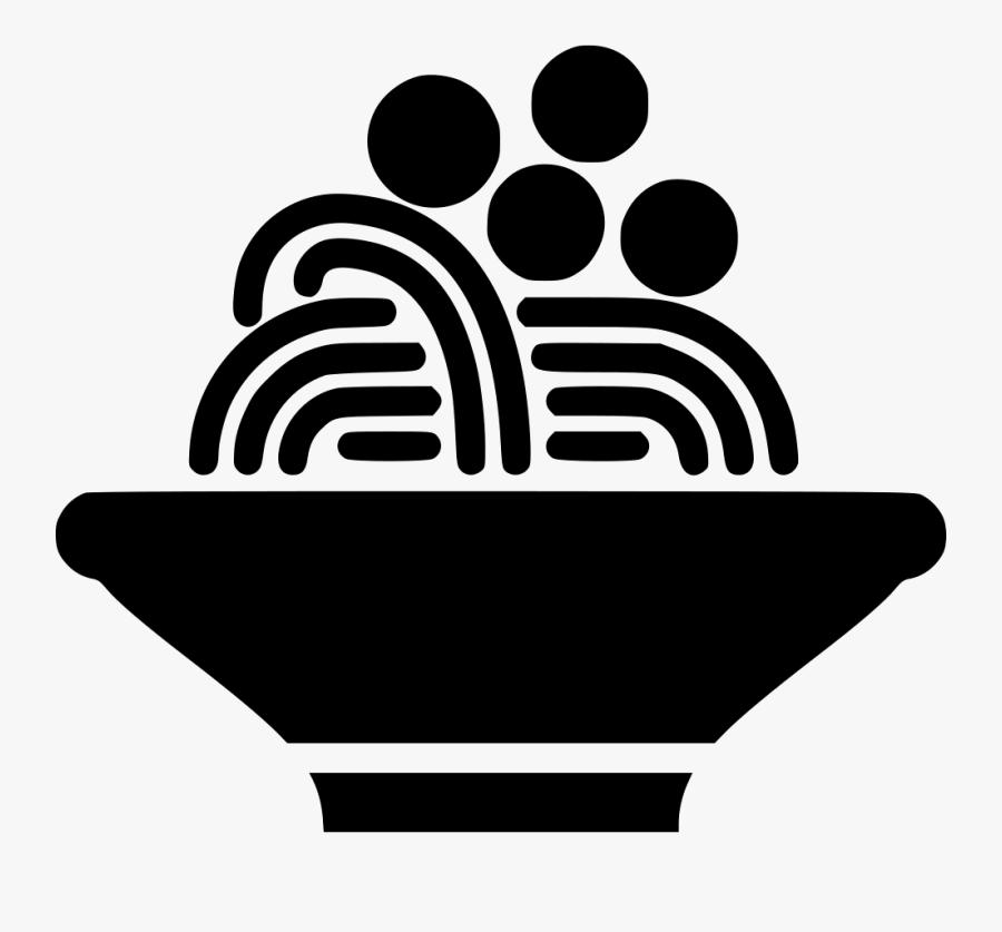 Pasta Vector Png Clipart , Png Download - Pasta Vector Png, Transparent Clipart