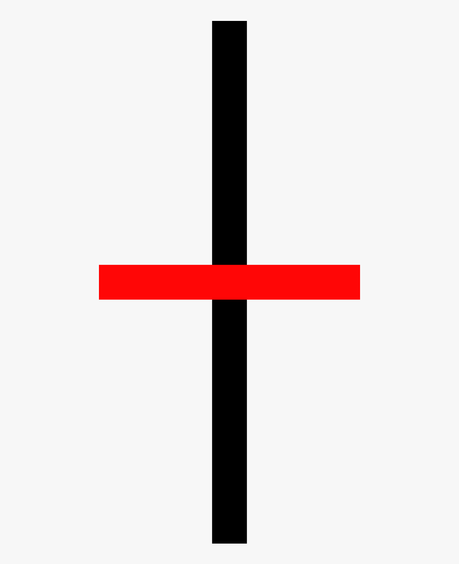 1024 X 1024 Png 6kb - Cross, Transparent Clipart