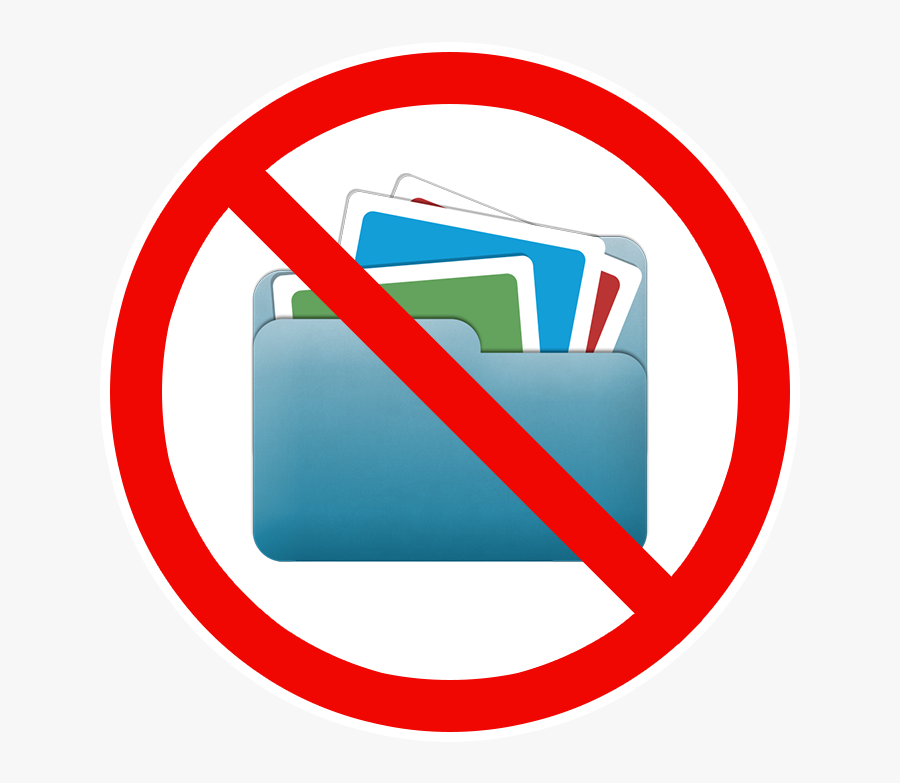 Lifecake Blog - Do Not Use Washing Machine Sign, Transparent Clipart