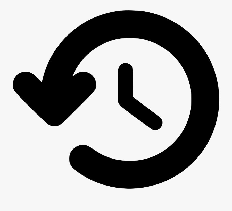 Time Machine Png - Historic Icon, Transparent Clipart