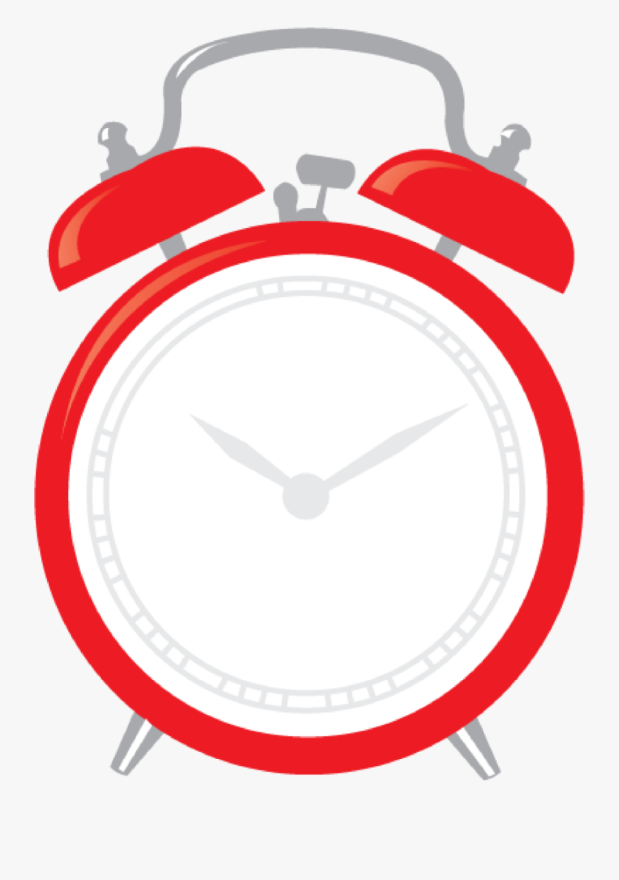 Closing A Chapter, Time Capsule In The Works - Clock, Transparent Clipart