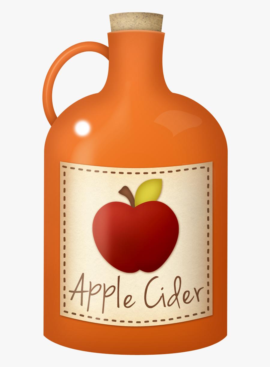 Clip Art Png Transparent Images Techflourish - Apple Cider Vinegar Clipart, Transparent Clipart