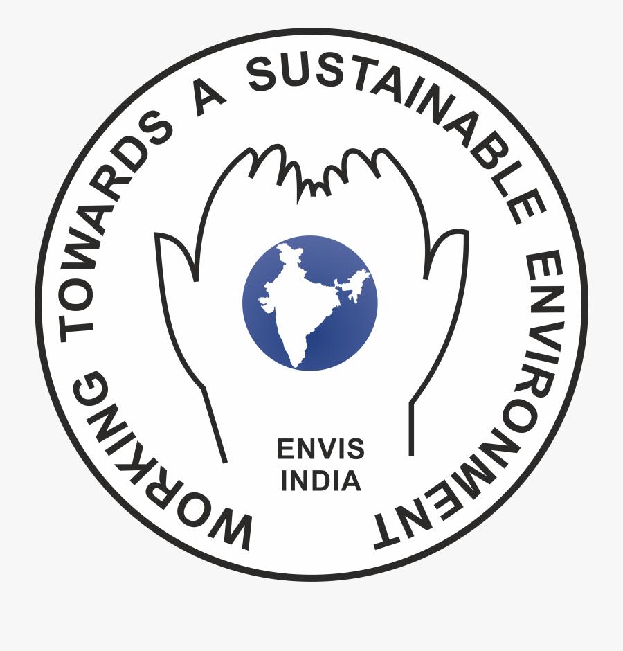 El Camino College >> Envis El Camino College Logo Png Free Transparent