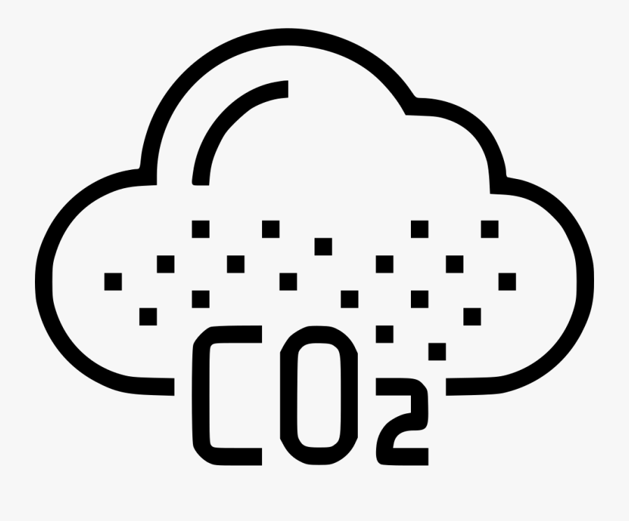 Png File Svg - Environmental Pollution Png, Transparent Clipart
